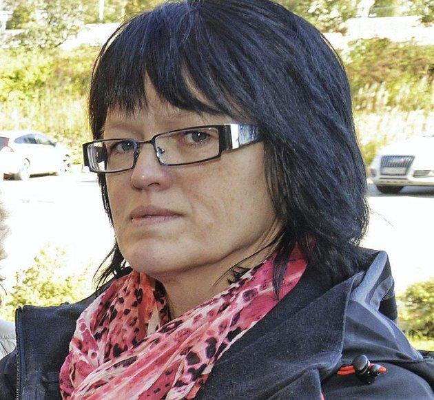 Else Randi Kolby