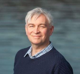 Vi trenger et sterkt SIVA som tilrettelegger for industriareal til nye grønne arbeidsplasser, skriver Venstres stortingsrepresentant André N. Skjelstad.