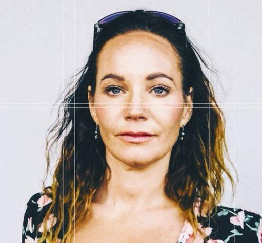 Elisabeth Sannum Vangen (Sp) Sikker