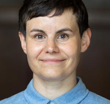 For øyeblikket styrer vi mot en oppløsning av den koalisjonen som har utgjort den feministiske bevegelsen siden 1990-tallet, skriver Stine H. Bang Svendsen.