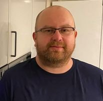 Leder Troms og Finnmark Industri- og Næringspartiet (INP)