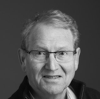 Jon Terje Grønli