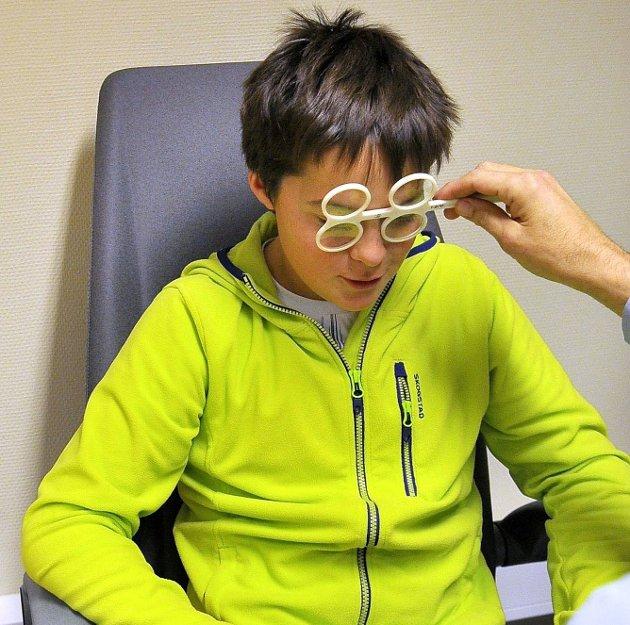 Å skyve store brilleregninger over på foreldre bidrar til å skape forskjeller, mener Aps Elise Bjørnebekk-Waagen.