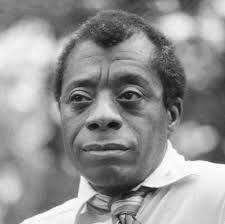 James Baldwin var menneskerettforkjemper, farget og homofil, og en uredd forfatter og debattant, skriver bibliotekar Aleksander Bjørndal i ukens Bibliotekstips.