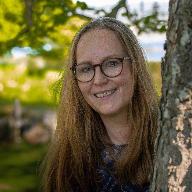 Lise Selnes, Stortingskandidat for Arbeiderpartiet