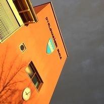 """Dyrløkkeåsen lever opp til sitt motto - """"et godt sted å lære, et godt sted å være"""""""