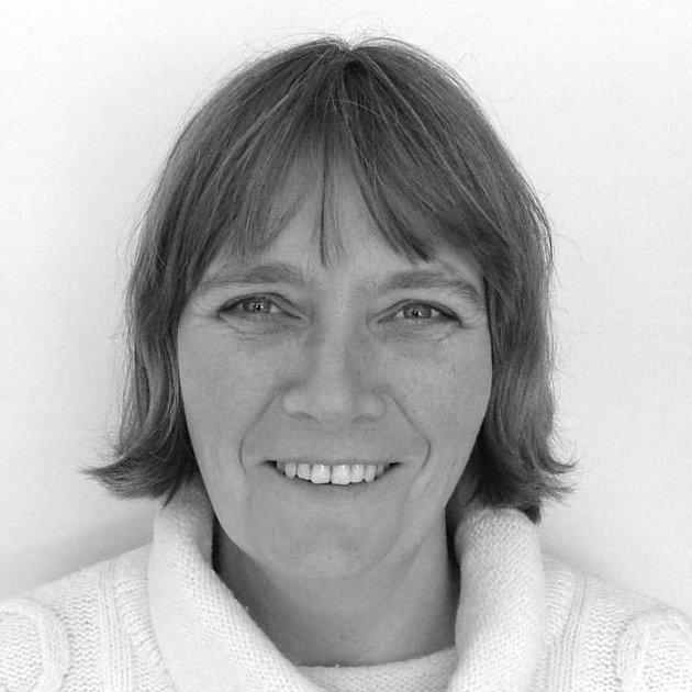Anne-Karin Løes