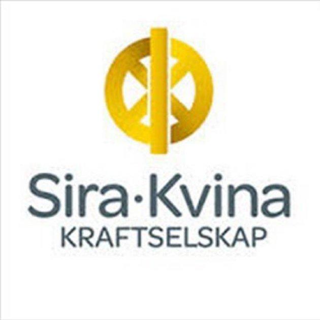 *** Local Caption *** Sira-Kvina Kraftselskap