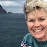 Åsunn Lyngedal, Stortingsrepresentant for Arbeiderpartiet