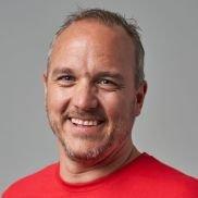 – Det er mange piler som har pekt – og peker – i riktig retning i Fredrikstad. Jeg mener Fredrikstad Arbeiderparti kan være stolt av sitt bidrag for dette,mener Kristian Flodin.