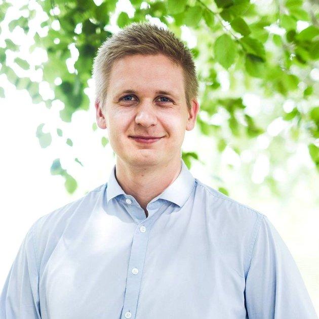 ABORT: Fri abort til uke 18 ivarertar kvinner rettigheter og fjerner en diskriminerende paragraf, skriver Venstre-politiker Gard Løken Frøvoll.