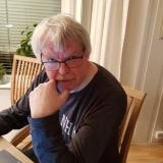 JERNBANE: Det fremstår meget respektløst ovenfor det norske folkestyret og demokratiet dersom statsminister Erna Solberg innlemmer EUs jernbanepakke IV mot folkets vilje den 24. september, skriver Jørund Hassel.