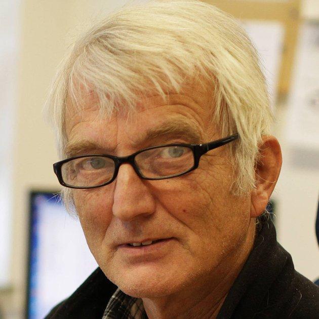 Jan Wengen