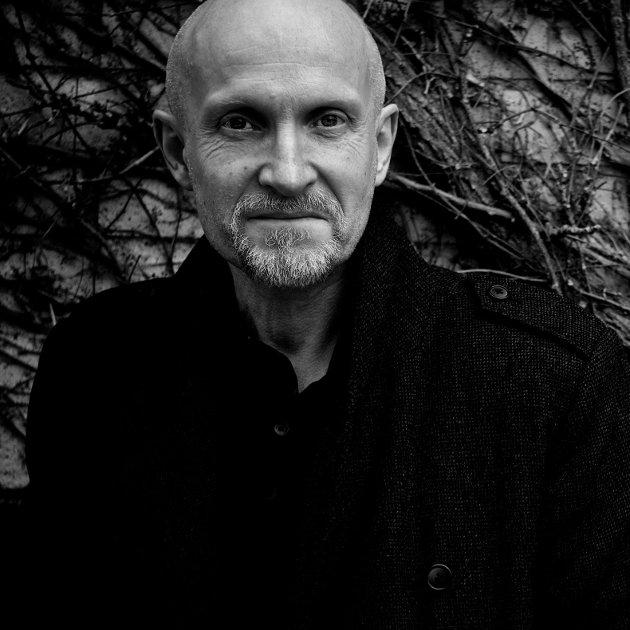 Lars Saabye Christensen har skrevet sin beste roman - nok en gang.