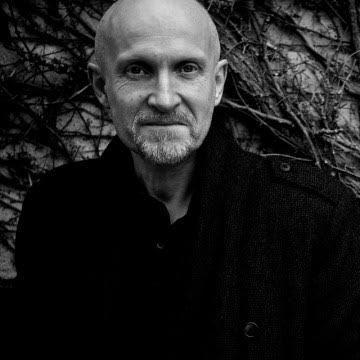 Lars Saabye Christensen har skrevet et annerledes mesterverk.