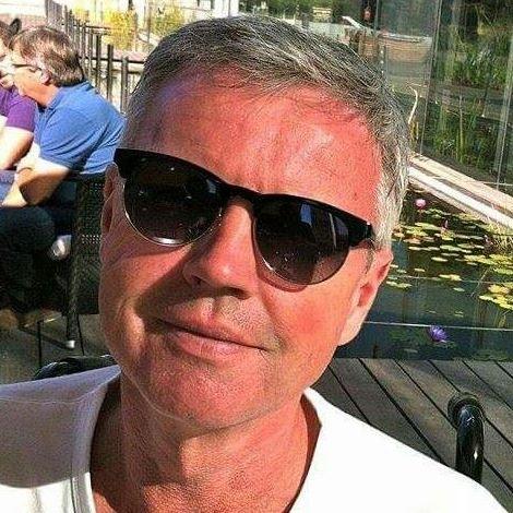 VERDILØST: – At helseministeren nå nevner et pakkeforløp for ALS-syke, blir verdiløst all den tid spesialisthelsetjenesten reduserer tilbudet for denne pasientgruppen, skriver Kjell Magne Enget.