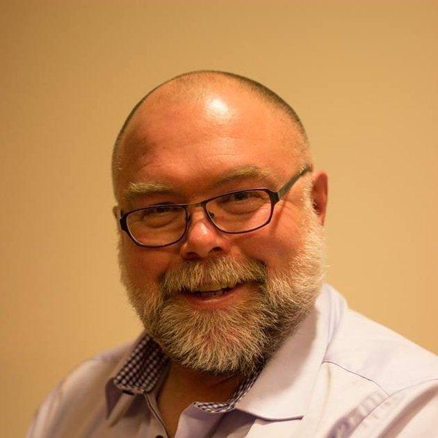 KAMP: – Etter mange års kamp har FrP den senere tid vunnet viktige seire for dagens pensjonister, og for fremtidige pensjonister, skriver Lars Rem (FrP).