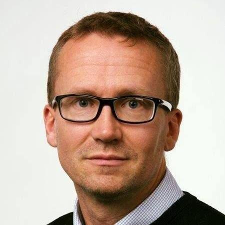 Hans Christian Zeiner-Thorbjørnsen