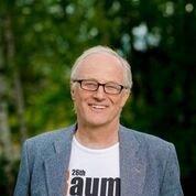 Tormod Knutsen
