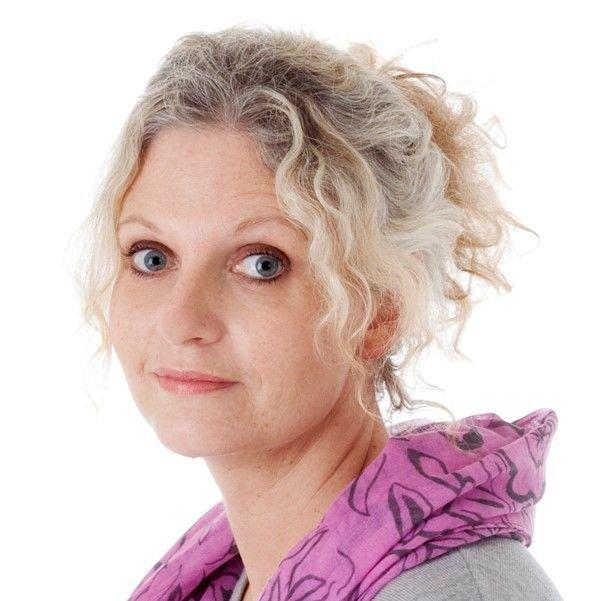 Elisabeth Tanev, Lørenskog Venstre