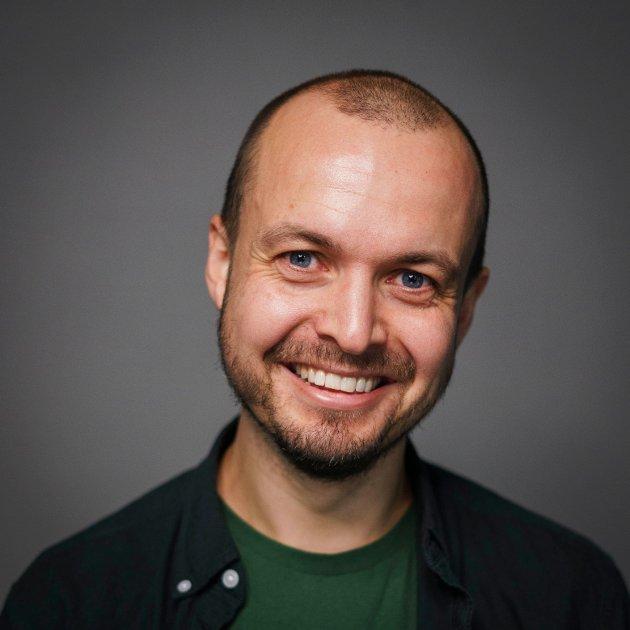 Håkon Lindahl, Miljøpartiet De Grønne Rælingen