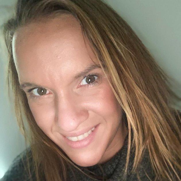 Hvem bestemmer hva mitt gode forhold trenger? Jeg trenger kanelsnurrer, skriver komiker og skribent Susann Laache fra Bøn.