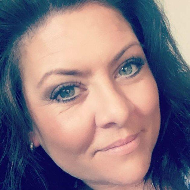 Cathrine Andersen, gruppeleder Sandefjord FrP