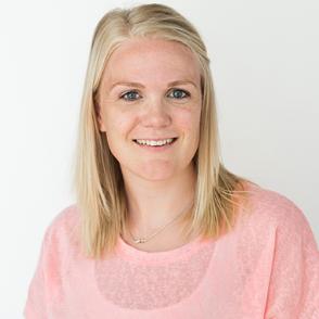 INNLEGG: Marita Brekke Skjelvan, fagseksjonsleiar, skriv på vegner av dei tilsette ved barnevernspedagogutdanninga i Sogndal,