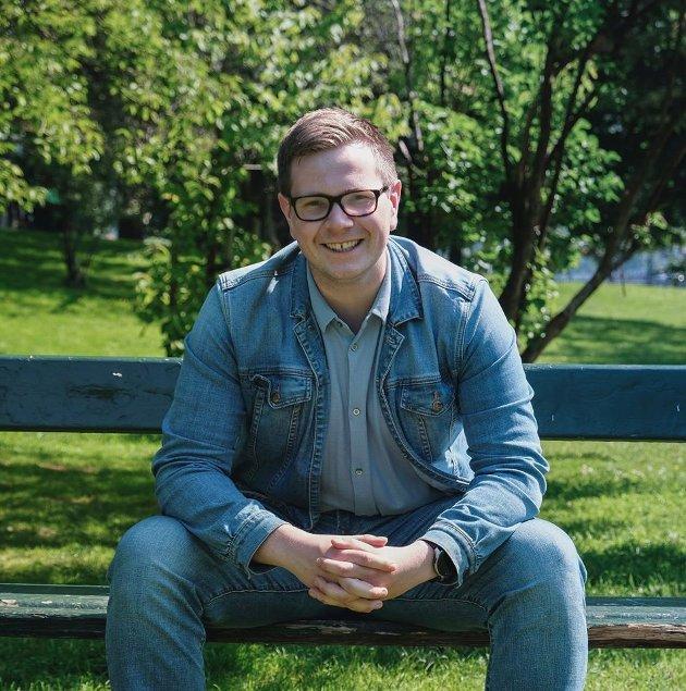 Henrik Drivenes (25)