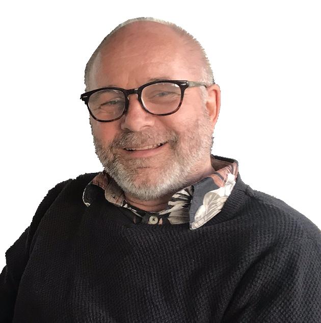 Brynjar Løkke