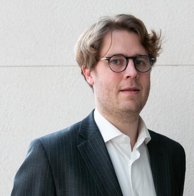 Problemet er ikke Munthe-Kaas' syn på formueskatt, men begrunnelsen hans, skriver Nicolai Strøm-Olsen.