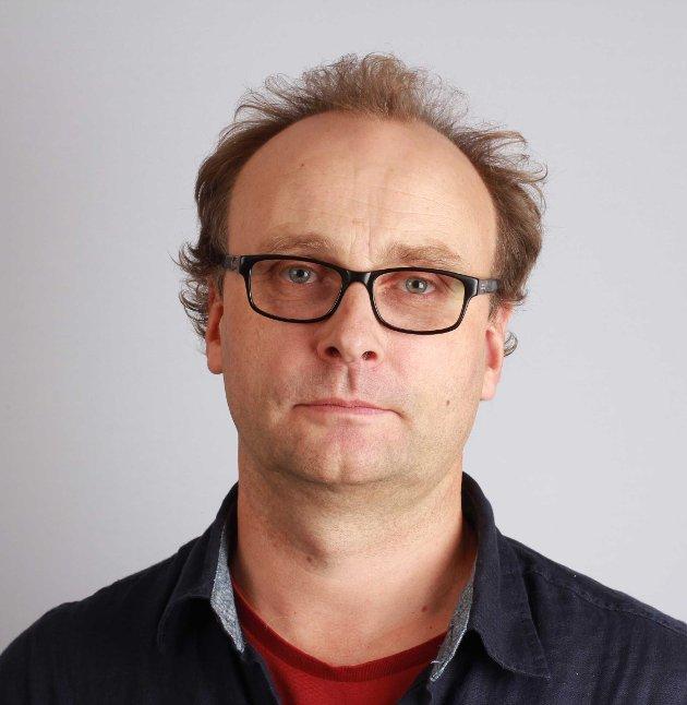 Jan-Henrik Kulberg