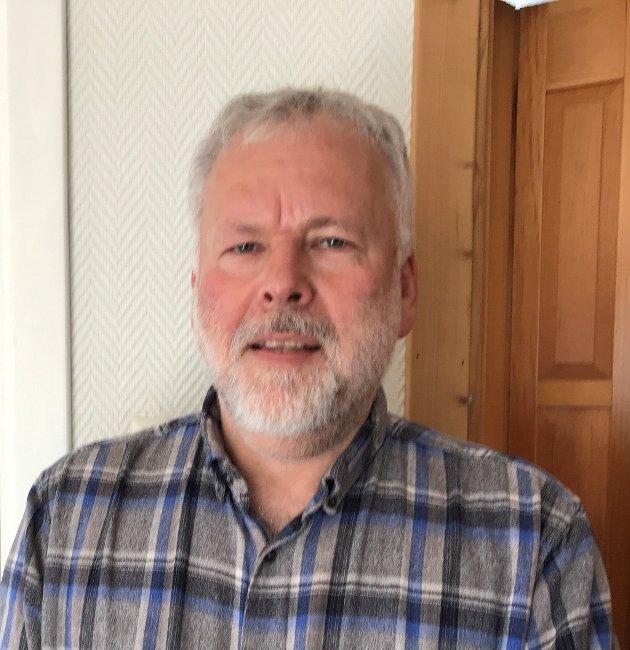 – I Norge er det færre vaksineskeptikere enn i de fleste vestlige land. Til tross for det, går kunnskaps- og integreringsminister Guri Melby (V) ut og kaller borgere som er kritisk til vaksinasjon av covid-19, for utskudd. , skriver Viggo Jordahl