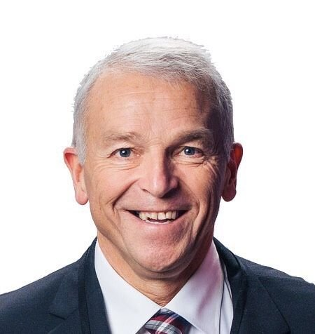 Geir Knutsen