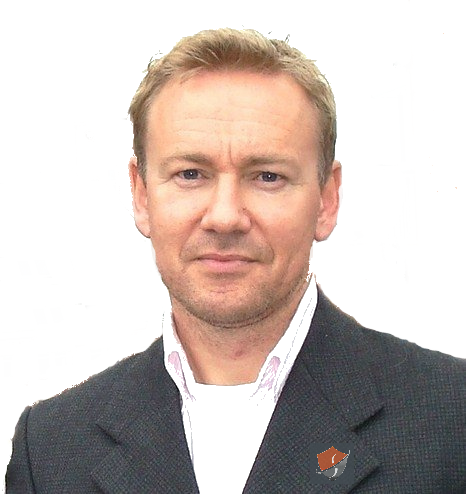 Geirr Tangstad-Holdal