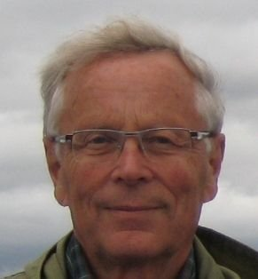 Knut Elgsaas