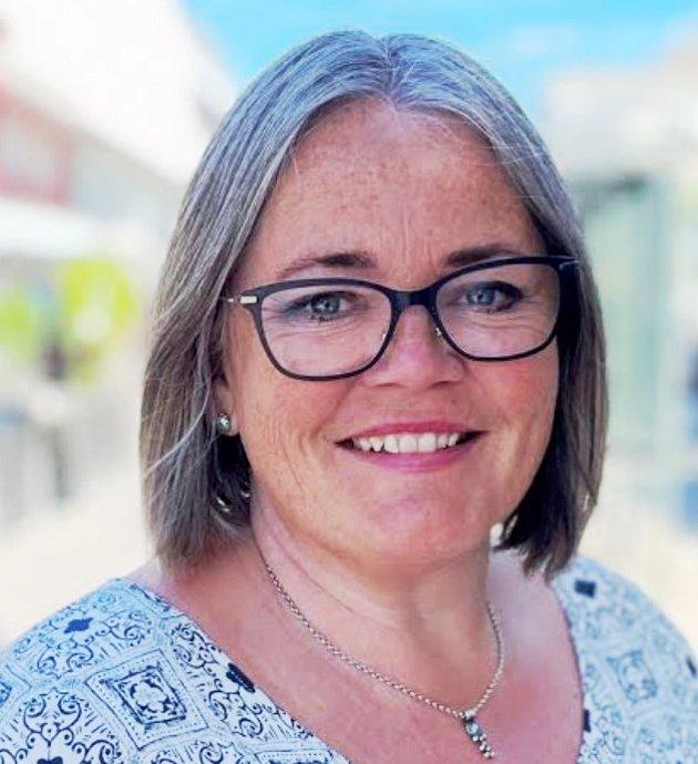 HØYRE En skattelette rettet inn mot unge i starten av yrkeslivet med relativt lave inntekter er rett og slett et skattepolitisk kinderegg, skriver Kari-Anne Jønnes, førstekandidat Oppland Høyre.