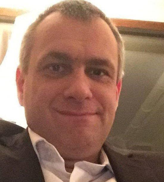 Asgeir Osnes, Drammen Venstre.