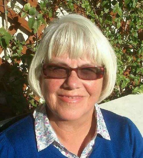 Marit Eek-Jensen, Kongsberglista