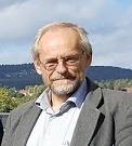 Gabriel Kielland