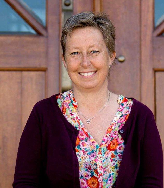 Merethe Kjellberg, Listekandidat Lillehammer Arbeiderparti