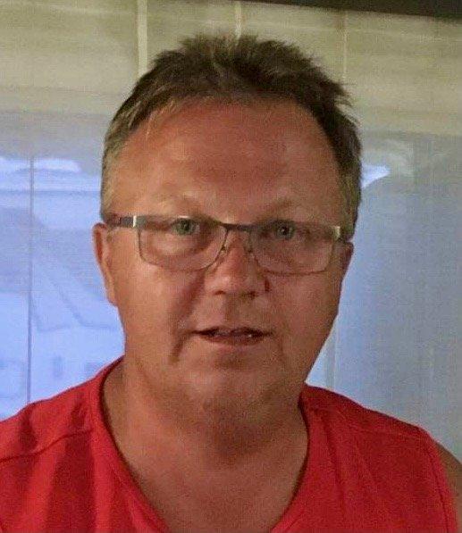 STATEN: - Vi arbeidsfolk vet at vi må ha en sterk stat når kriser rammer, skriver distriktssekretær Arild Kjempekjenn i LO Stat.