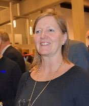 Lise Rognerud (H)