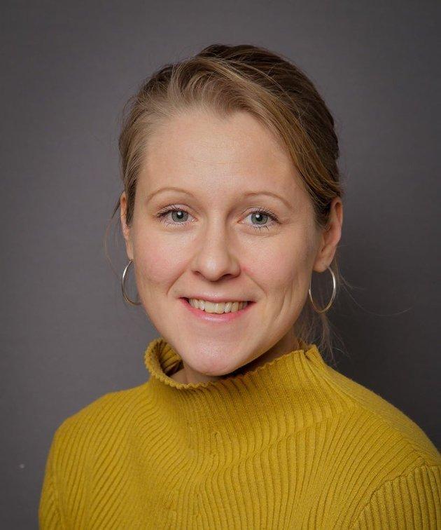 Karoline Mihle-Koller