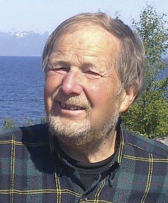 Torgeir T. Garmo