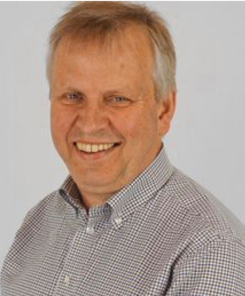 Jan Tore Sanner var kommunal- og moderniseringsminister og ville «skape en enklere hverdag for næringsliv, kommuner og folk flest».Hva har skjedd på disse årene? Jo, plan- og bygningsloven har blitt mer byråkratisk enn noen gang, skriver Hallgeir Grøntvedt (Sp).