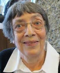 Anne Minken