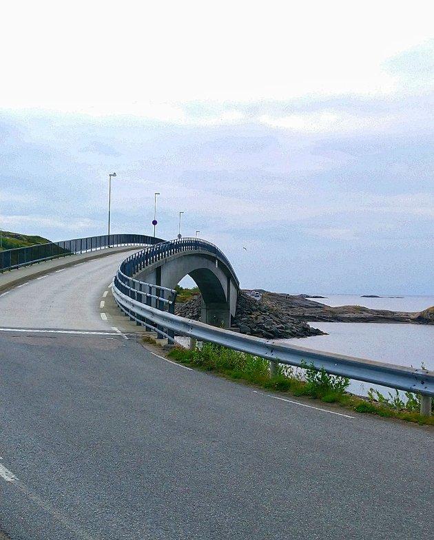 Distriktene blir ikke tatt tilstrekkelig hensyn til når regjeringen utformer sin politikk, mener mange i Nord-Norge.