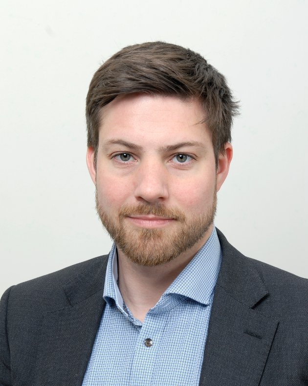 – Det er derfor nødvendig med en prioritering av de mest nødvendige elektrifiseringstiltakene, og disse må fordeles over hele landet, skriver Niklas Kalvø Tessem, daglig leder Kraftfylka.