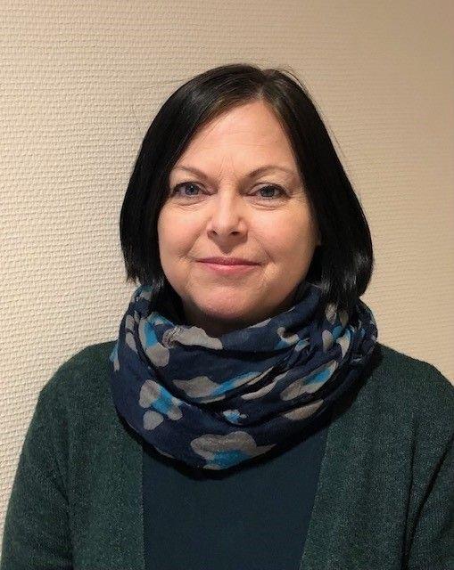 Det er all mogleg grunn til å meine at det blir lite att til nødvendig vegsatsing i Sogn og Fjordane, skriv Rita Tonning (Raudt).